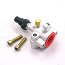 Запорный клапан Bock 08082 (аналог)..