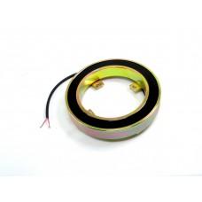 Катушка электромагнитной муфты 6U/FK50 (..