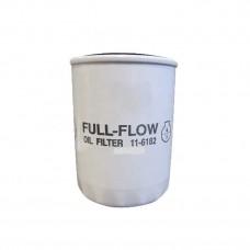 Масляный фильтр 11-6182 (аналог)..