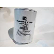 Топливный фильтр 11-9098 (аналог)..