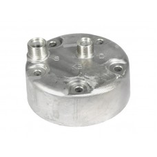 Головка компрессора Sanden Serie 5 (thic..