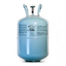 Фреон R134a (13,6 кг)..