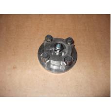 Клапан компрессора 22-990 (аналог)..