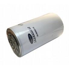 Топливный фильтр 30-00302-00 (аналог)..