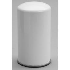 Фильтр масляный; 30-00304-00 (аналог)..