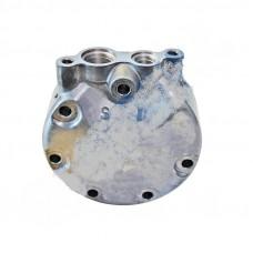 Головка компрессора Sanden 7H15 -