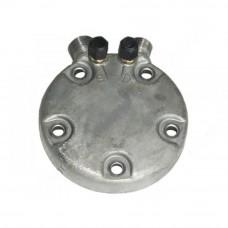 Головка компрессора Sanden Serie 5 -