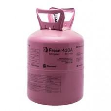 Фреон R410a (11,35 кг)..