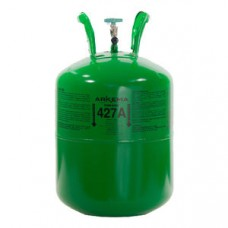 Фреон R427a (11,3 кг) ..