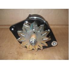 Генератор 37A, SLX/SLXe; 45-2589 (оригин..
