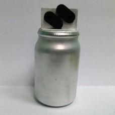 Фильтр-осушитель VIENTO; 65-60078-10 (ан..