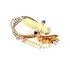 Клапан компрессора 14-00190-03 (оригинал..