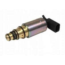 Клапан для компрессора Valeo DCS17E VAG..
