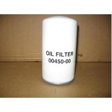 Масляный фильтр 30-00450-00 (аналог)..