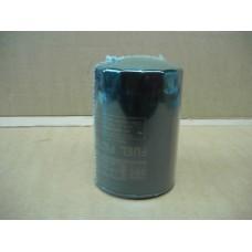 Топливный фильтр 11-9341 (аналог)..