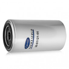 Масляный фильтр 30-01121-00 (аналог)..