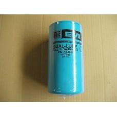 Масляный фильтр 11-7382 (аналог)..