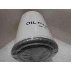 Масляный фильтр Supra 30-60118-00 (анало..