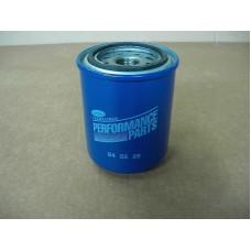Масляный фильтр Maxima 30-60119-00 (ориг..
