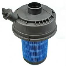 Воздушный фильтр 11-9300 (аналог)..