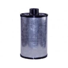 Воздушный фильтр 11-7400 (аналог)..