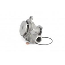 Водяной насос 11-9356, двигатель 2.2 (ан..