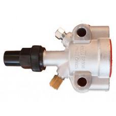 Запорный клапан Bitzer 36131803 (аналог)..