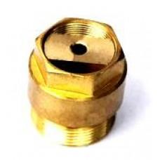 Клапан перегрузки компрессора Bock 7940 ..