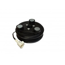 Муфта TM08/13/15/16 HD 12V Poly-V6 (119 ..