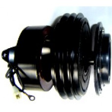 Электромагнитная муфта Denso 10P30C (ана..