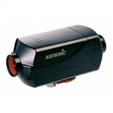 Автономный отопитель AIRTRONIC D2 12B..