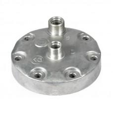 Головка компрессора Sanden 7H15/7H13 -