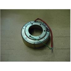 Катушка SD508 / SD510 / SD5H14 (12V)..