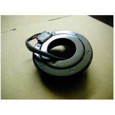 Катушка SD6V10 / SD6V12C (12V)..