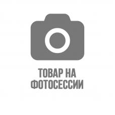 КОМПЛЕКТ КРОНШТЕЙНОВ 76-61172-00 ..