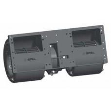 Вентилятор Spal 006-B40-22 (1 скорость)