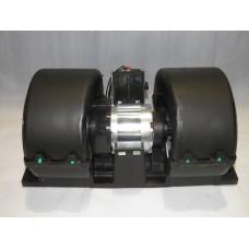 Мотор отопителя для MAN TGA 81619306083,..