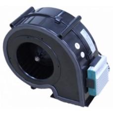 Аналог вентилятора Hispacold 5300065..