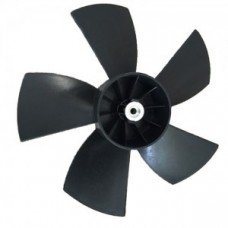 Аналог вентилятора Hispacold 4232250..
