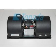 Аналог вентилятора Konvekta H11-002-206,..