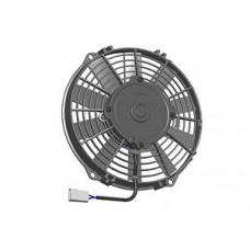 Осевой вентилятор Spal VA07-BP7/C-31A..