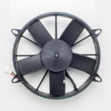 Осевой вентилятор Spal VA03-AP70/LL-37S..