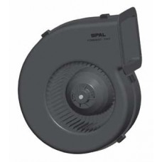 Аналог вентилятора Spal 004-A42-28D..
