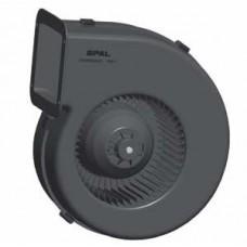 Аналог вентилятора Spal 004-B41-28S..