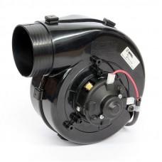 Вентилятор Spal 001-A46-03D..