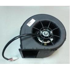 Вентилятор Spal 004-A42-28D..