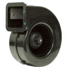Вентилятор Spal 004-B43-28S..