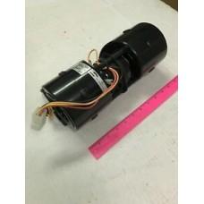 Вентилятор Spal 005-A45-02..
