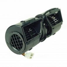 Вентилятор Spal 005-B46-02..