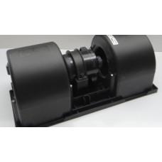 Вентилятор Spal 006-A40-22 (1 скорость)..